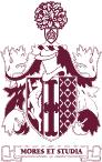 Lpsb logo